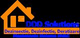 DDD Solutions